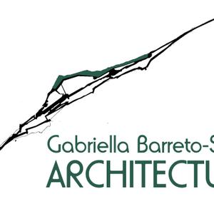 Gabriella Barreto-Sierra