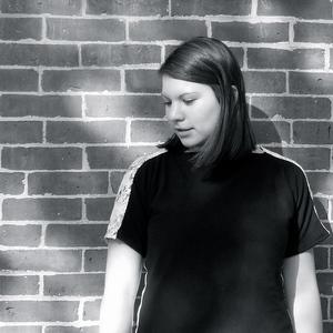 Julie Rahilly