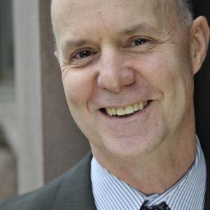 David Koons