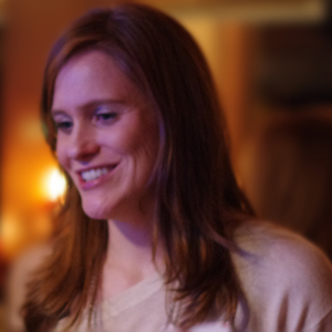 Sloane Brown