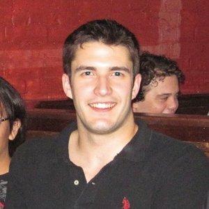 Nicholas A. Ferry