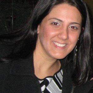 Elaine Evgeniadis