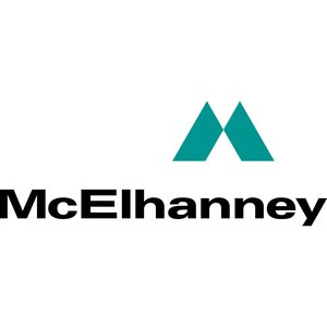 McElhanney Consulting Services Ltd.