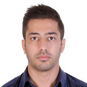 Hamid Malhooz