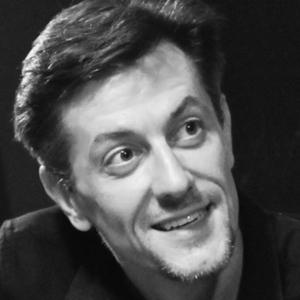 Riccardo Salvi
