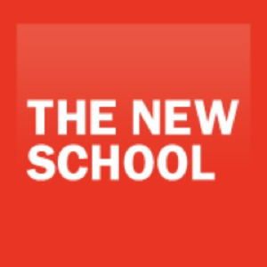 The New School for Social Research