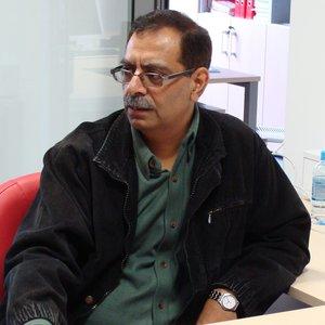 Ashit Goyal