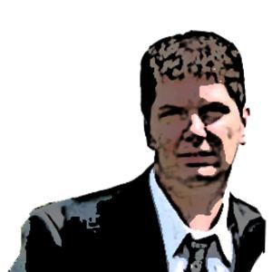 Matthew McGinley