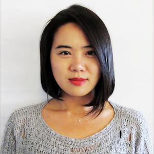 Jeong Hwa Lee