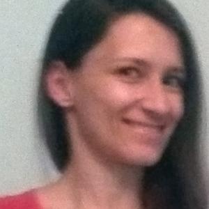 Ana Koleva
