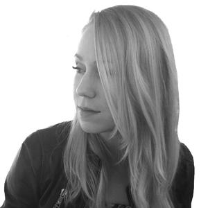 Kate Goodson