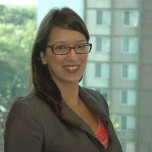 Joceline Martel