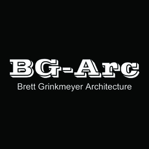 Brett Grinkmeyer, Architecture LLC.