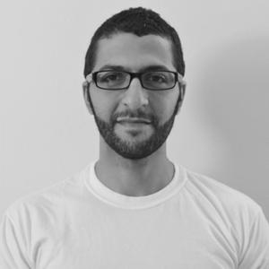 Yasser Moustafa