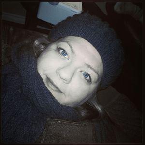 Kristen Chaif