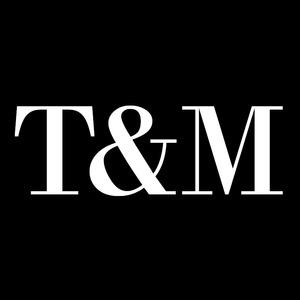 TsAO & McKOWN Architects
