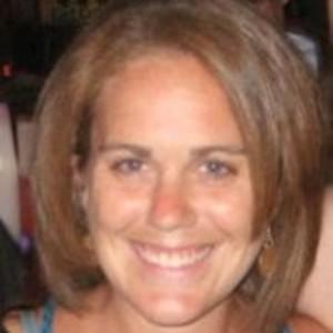 Lauren Culp