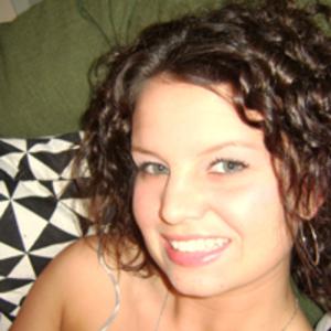 Cassie Garner