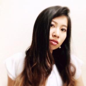 Riko Yoshida
