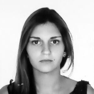 Matilde F.L.F