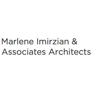 Marlene Imirzian & Associates Architects
