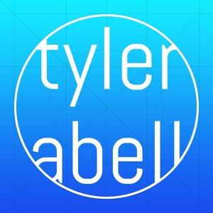Tyler Abell