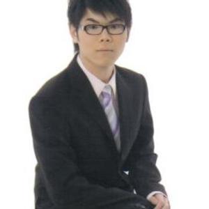 Tony (Chung Shao) Shih