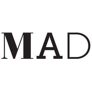 Matiz Architecture and Design