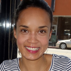Tatiana Christoffersen
