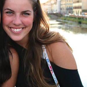 Rachel Kay
