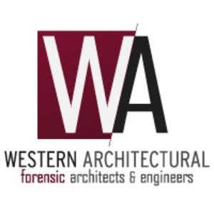 Western Architectural