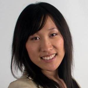 Huiqin Jiang