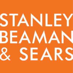 Stanley Beaman & Sears
