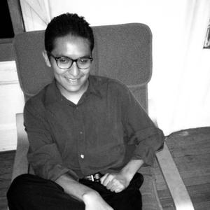 Hugo Santibanez