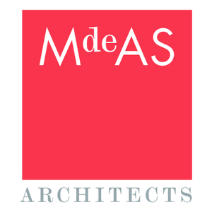 MdeAS Architects