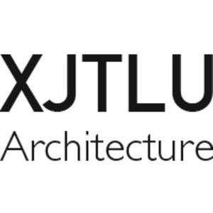 XLarch / Xi'an Jiaotong-Liverpool University