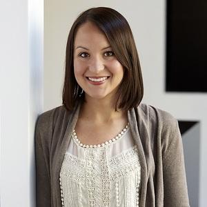 Danielle Everette