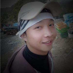 Kao Ly