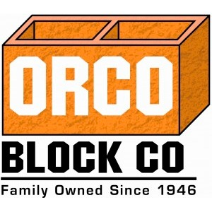 ORCO Block Co.