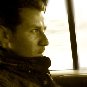 Dustin Michael Infante