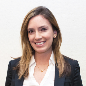 Ana Daniela Rodriguez