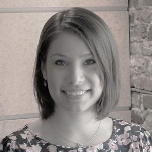 Christine Sawatzke