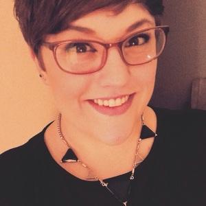 Emily Larason