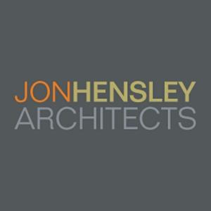 Jon Hensley Architects