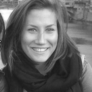 Jessica Hallen