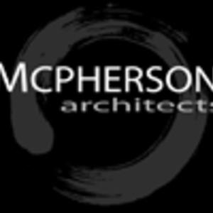Derek McPherson