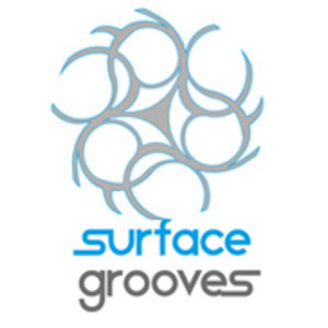 Surface Grooves LLC