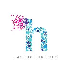 Rachael Holland