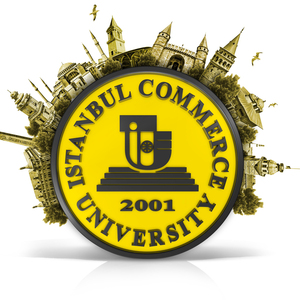 istanbul commerce university