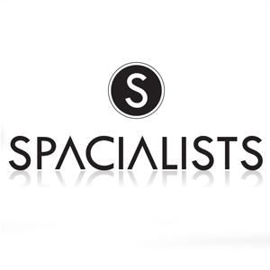 SPACIALISTS 3D Rendering Company